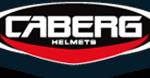 5269_NL_logo_caberg