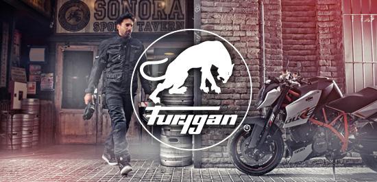 5270_NL_Furygan