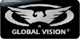 5271_NL_Global-Vision-Eyework-Logo_m